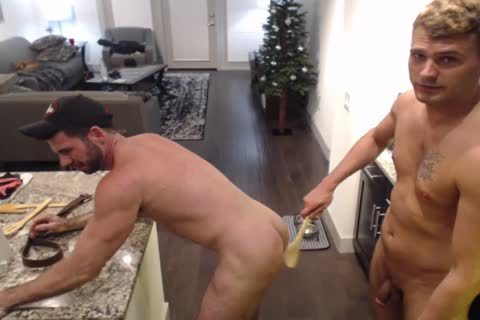 Daveslicks Chaturbate 09122017