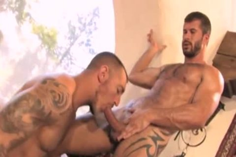 Adam Killian Gay Sex Pon HUD