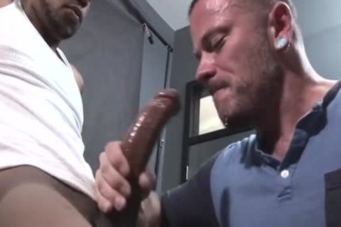 Monster cock webcam tube
