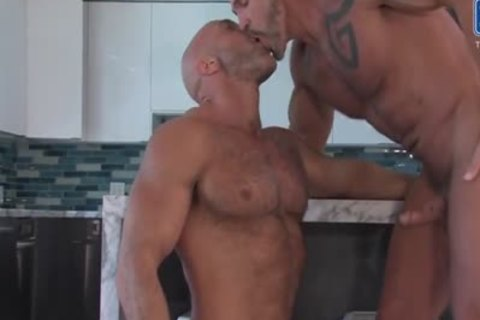 Pumped up hunks vehement bang baresexyboys com