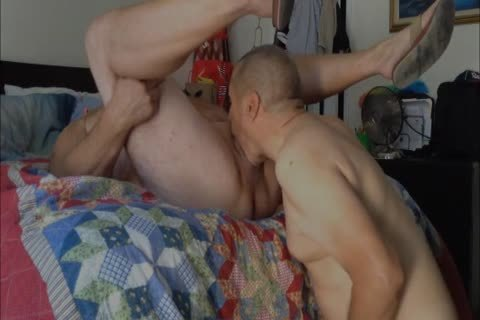 Married Lad Sucked And plowed Casado