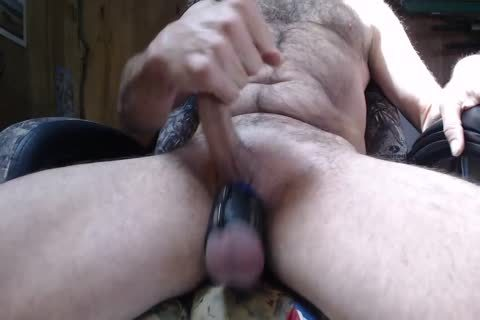 MY MASTURBATION sperm SHOOTING ADDICTION .!.