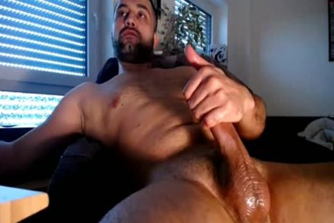 Daddy Moans