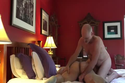 old unprotected Sextape