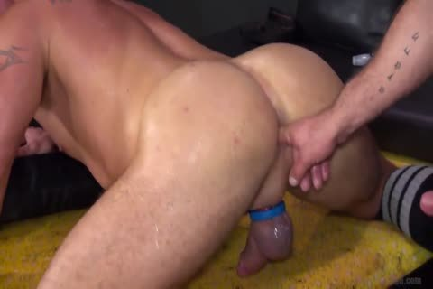 fuck ME Part two