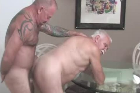 daddy males plow