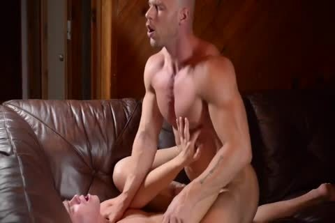 leather muscle gay porn free mobile squirting