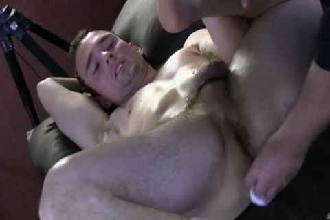 Josiah acquires Serviced