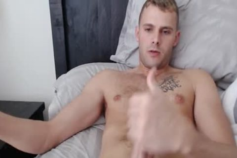 Dave Slick On Flirt4Free - Soft Spoken fellow W biggest penis shoots A large Load