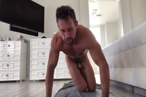 Homosexual painfully sex aperture stretching sleazy u