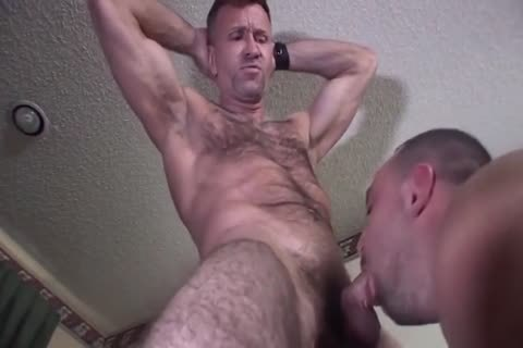 Hottest gay Clip With bareback, nail Scenes