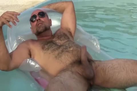 crazy gay Clip With group sex, large penis Scenes