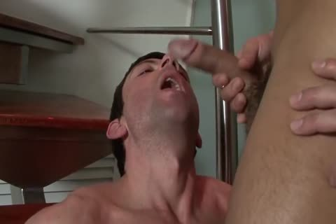 amazing gay Clip With oral sex, Sex Scenes