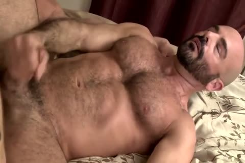 hairy And smutty