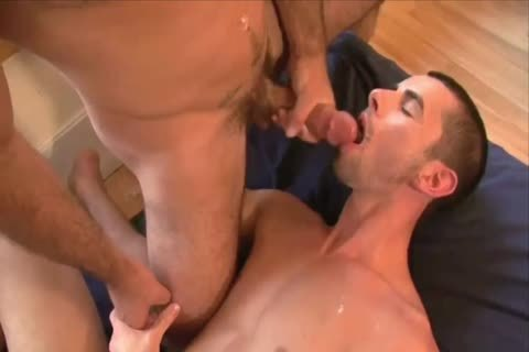 EATING cum 23 - The taste Of large O.mp4
