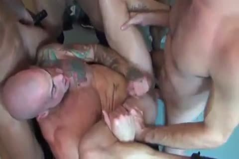 Sean Duran GoGo bunch sex gay Sex