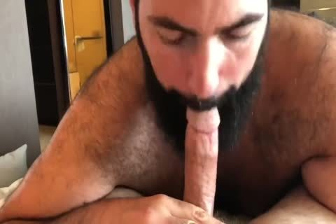 Unprotected charming raw pounding