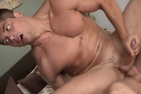 Top Rated Free Gay Porn
