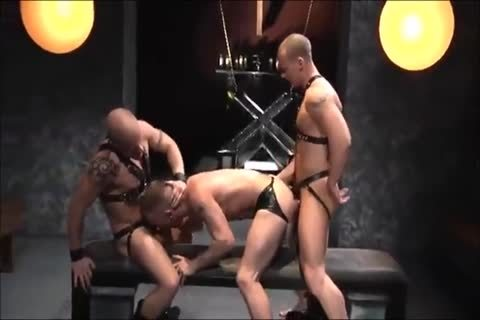 RUBBER SEX bondman PART 1