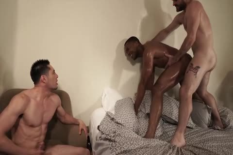 Hd mobile gay porn