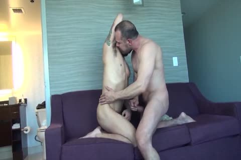 A juicy boy from vegas robbie madden
