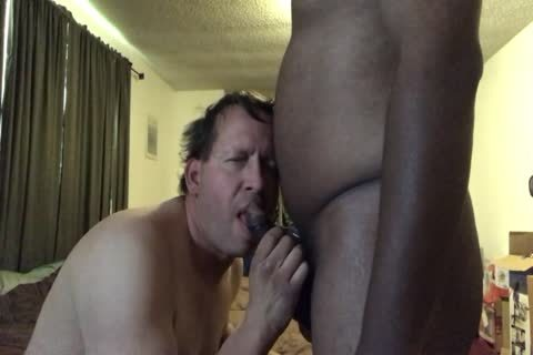 White Sissy Faggots Admits With His Real Name that man loves Bbc