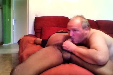 A darksome ramrod For My Tattooed And Pierced anal