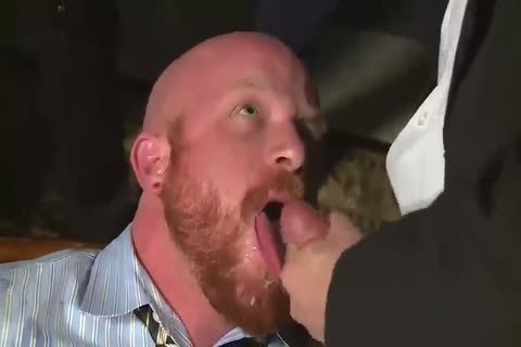 Greedy Cumslut Daddy
