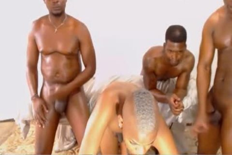 fine black guys Use young ebon Bottom Live Cruisingcams Com