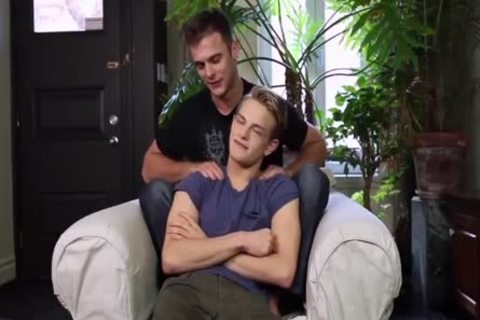 Danish homosexual (Jett darksome - JB) homosexual guys 12