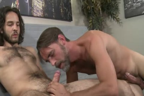 yummy dude gets plowed For The First Time