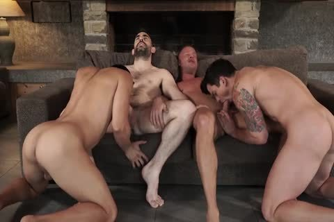 Amateur british twink foursome porn video tube