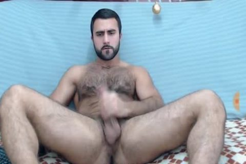 cum Show Turkish