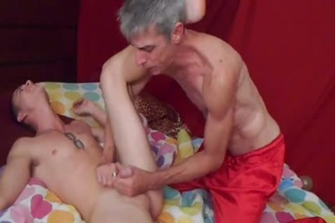 thrashing, Wrestling & Tickle torture For 18yo twink hooker - Tristan pleasant - Richard Lennox - Manpuppy