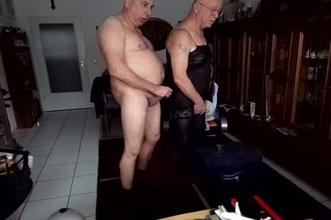 idea has become femdom british housemaid jerking and sucking reply))) Also