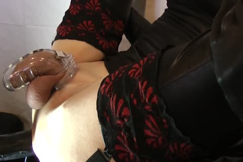 Labour. fucked slave male chastity suggest