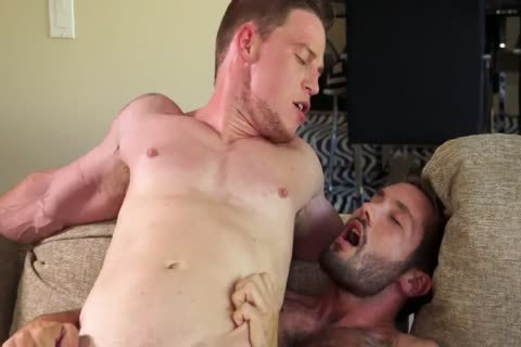 Randyblue.com - Straight Muscle boyz bareback Hunks