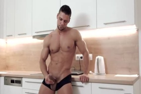 Home-SexShop-Kitchen-Solo