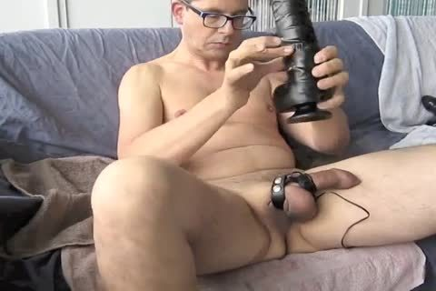 daddy Daddy loves To jack off Off At Home