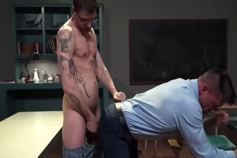 BRUCE BECKAM GAY PORN VIDEO