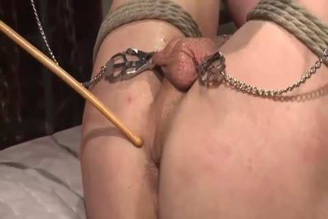 The Submission Of blowjob Adia