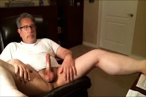 kinky And nasty older Daddy Wanks And sperm Compilation