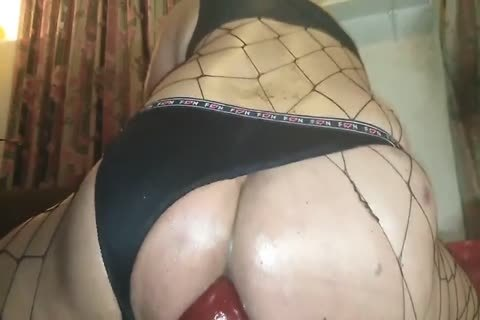 DIRTYGARDENBOY MULTPLE GAPES CUMPILATION SISSY gay ass GAPE