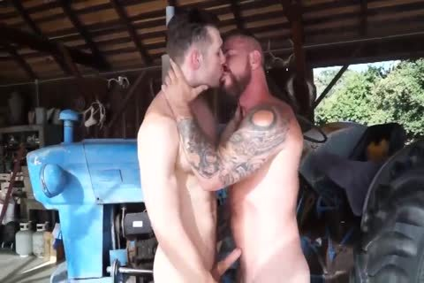 BRUTUS18CM - video 059 - homo PORN!