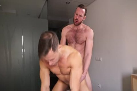 from this love creampie inside cum gangbang commit error. can prove