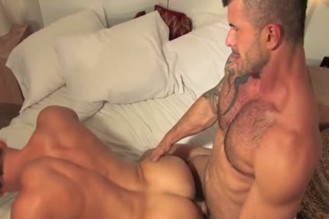 G spot i squirting