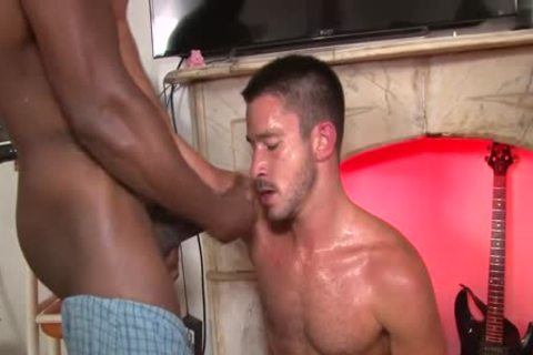 Gay torture saggy tits oral