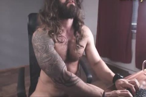 Aquaman Jerking dick Till lovely Cumming