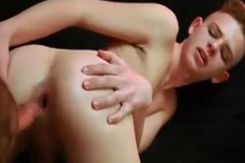 Muscle man bang twink And Analcum