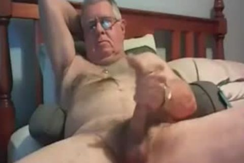 Daddy's Soft delicious Noise